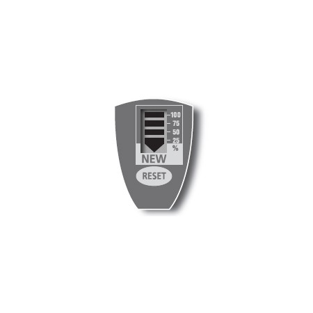 Sandale 963 CREM/BEJ – DAMA