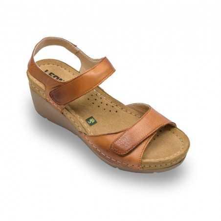 Sandale dama maro 1041