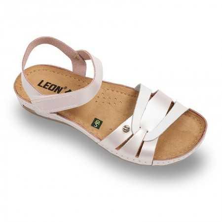Sandale dama perla 961  - 1